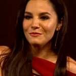 Martha Higareda Diet Plan