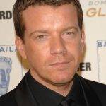 Max Beesley Net Worth
