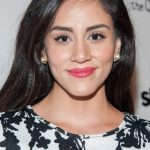 Michelle Veintimilla Net Worth