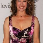 Nancy Travis Diet Plan