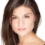Phillipa Soo Net Worth