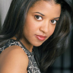 Renée Elise Goldsberry Net Worth
