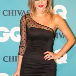 Samara Weaving Diet Plan