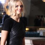 Samara Weaving Workout Routine