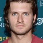 Tom Weston-Jones Net Worth