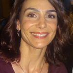 Annie Parisse Workout Routine