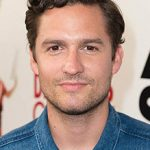 Ben Aldridge Net Worth