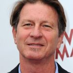 Brett Cullen Net Worth