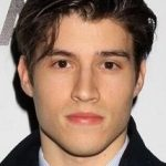 Cameron Cuffe Net Worth