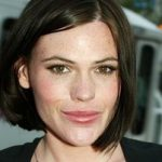 Clea DuVall Diet Plan