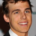 Cody Linley Net Worth