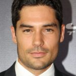 D. J. Cotrona Net Worth