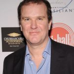 Douglas Hodge Net Worth