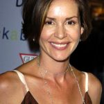 Embeth Davidtz Workout Routine