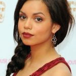 Georgina Campbell Net Worth