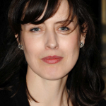 Gina McKee Net Worth