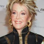 Jane Fonda Workout Routine