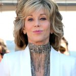 Jane Fonda Diet Plan