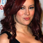 Jennifer Tilly Diet Plan