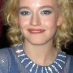 Julia Garner Workout Routine