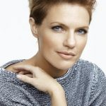 Kathleen Rose Perkins Workout Routine