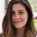Laura Dreyfuss Net Worth