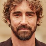 Lee Pace Workout Routine