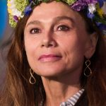 Lena Olin Bra Size, Age, Weight, Height, Measurements