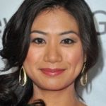 Liza Lapira Net Worth