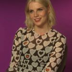 Lucy Boynton Diet Plan