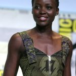 Lupita Nyong'o Workout Routine