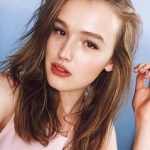 Maddison Brown Bra Size, Age, Weight, Height, Measurements
