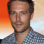 Michael Vartan Workout Routine