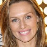 Michaela McManus Diet Plan