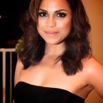 Monica Raymund Diet Plan