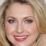 Nina Arianda Bra Size, Age, Weight, Height, Measurements