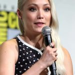 Pom Klementieff Bra Size, Age, Weight, Height, Measurements