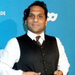 Ravi Patel Net Worth