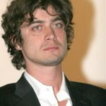 Riccardo Scamarcio Net Worth