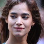 Sofia Boutella Diet Plan
