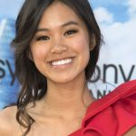 Tiffany Espensen Net Worth