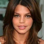 Vanessa Ferlito Workout Routine