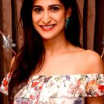 Aahana Kumra Net Worth