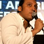 Aasif Mandvi Net Worth