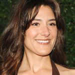 Alicia Coppola Diet Plan