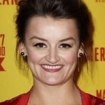 Alison Wright Bra Size, Age, Weight, Height, Measurements