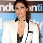 Athiya Shetty Diet Plan