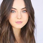 Ava Allan Net Worth