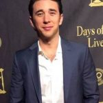 Billy Flynn Net Worth
