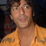 Chunky Pandey Net Worth